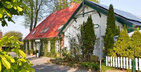 Landgasthof Arp 2