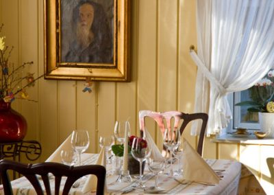 landgasthof-arp-restaurant3