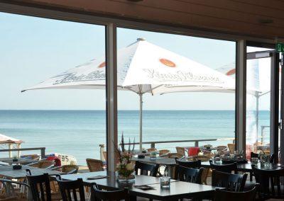 strandhaus_restaurant_ausblick